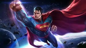 """Comentario sobre el libro : """" The rise of the superman"""" decodificando la ciencia detrás del maximo rendimiento humano – Fernando Calviño"""