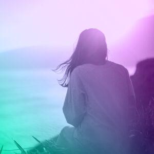 Meditación en la Respiracion