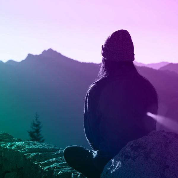 Relajación guiada sueño psíquico